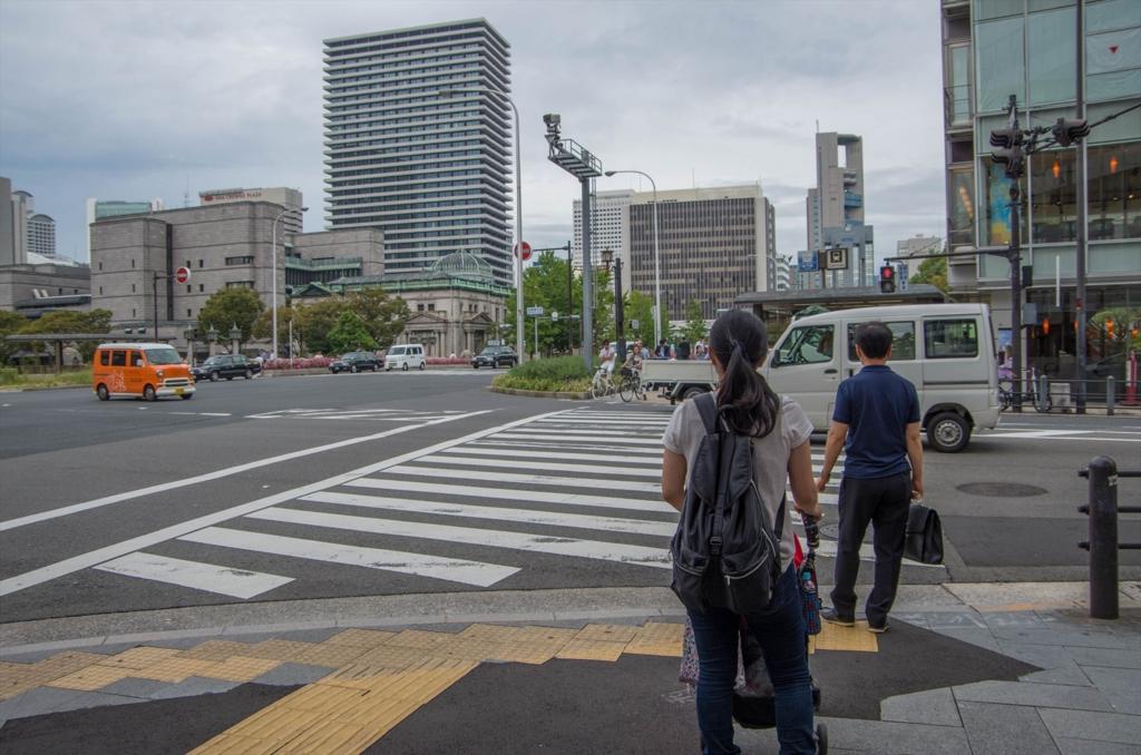 f:id:momotosuika:20160926152332j:plain
