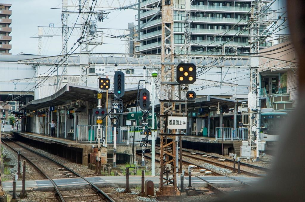 f:id:momotosuika:20160926153304j:plain