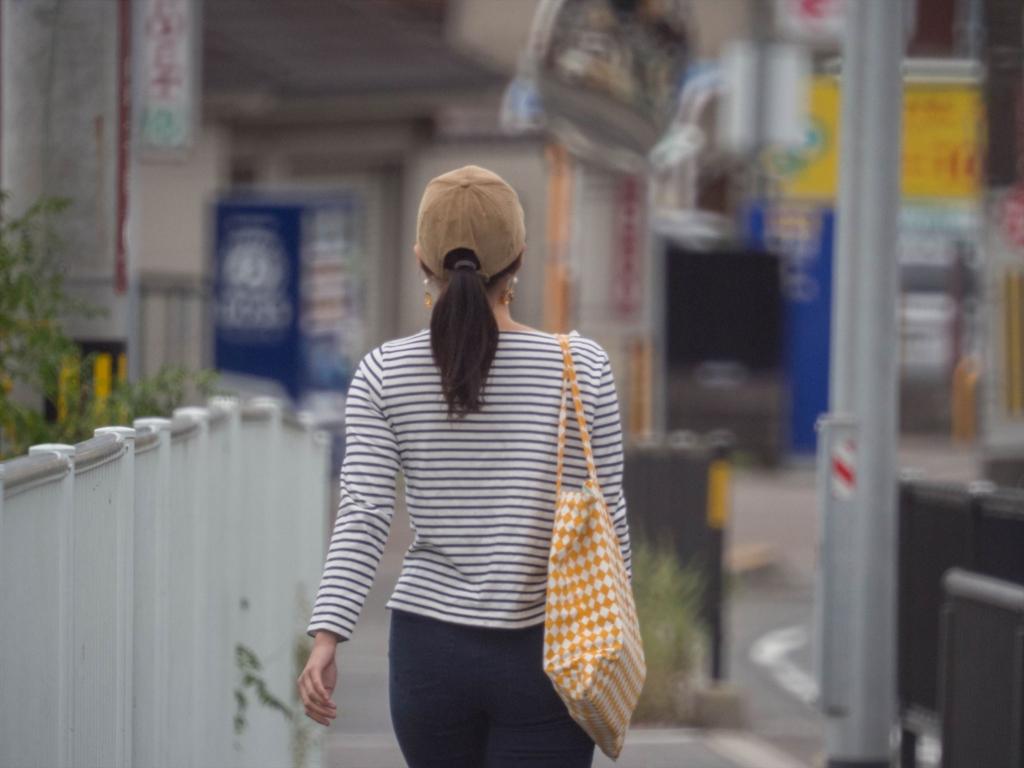 f:id:momotosuika:20161023164947j:plain