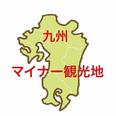 f:id:momotoyuin:20180118143654j:plain