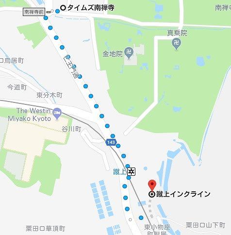 f:id:momotoyuin:20180401202627j:plain
