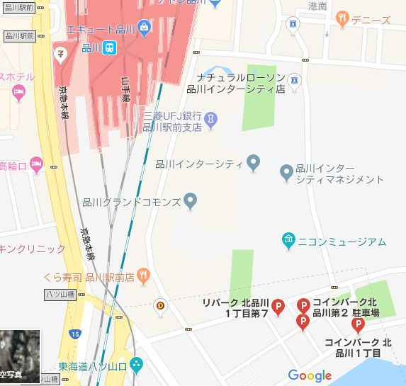 f:id:momotoyuin:20181120212134j:plain