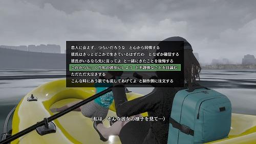 f:id:momotoyuin:20181122212000j:plain
