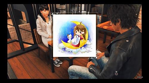 f:id:momotoyuin:20181216052028j:plain