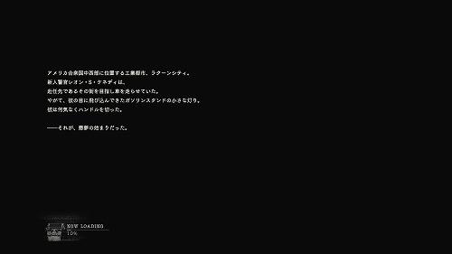 f:id:momotoyuin:20190125165719j:plain