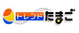 f:id:momotoyuin:20200204235930p:plain