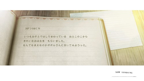 f:id:momotoyuin:20210425170633j:plain