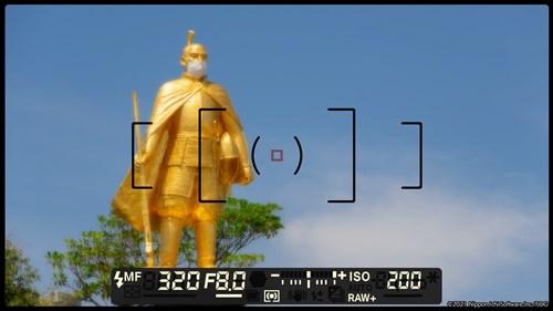 f:id:momotoyuin:20210708181605j:plain