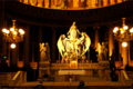 [教会]マドレーヌ寺院