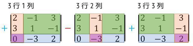 f:id:momoyama1192:20190518111939j:plain
