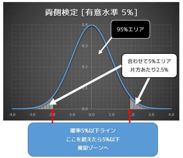 f:id:momoyama1192:20190604021254j:plain