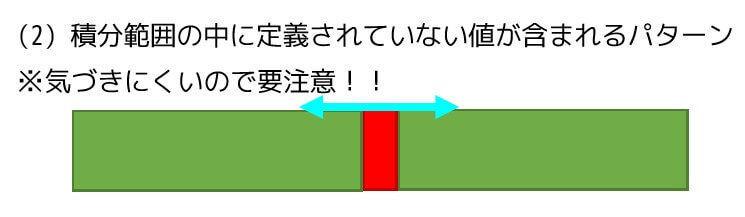 f:id:momoyama1192:20190725075220j:plain