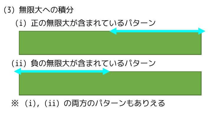 f:id:momoyama1192:20190725075225j:plain