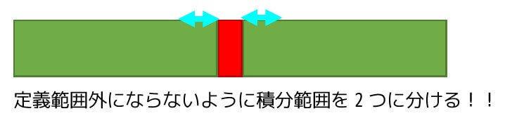 f:id:momoyama1192:20190725075229j:plain