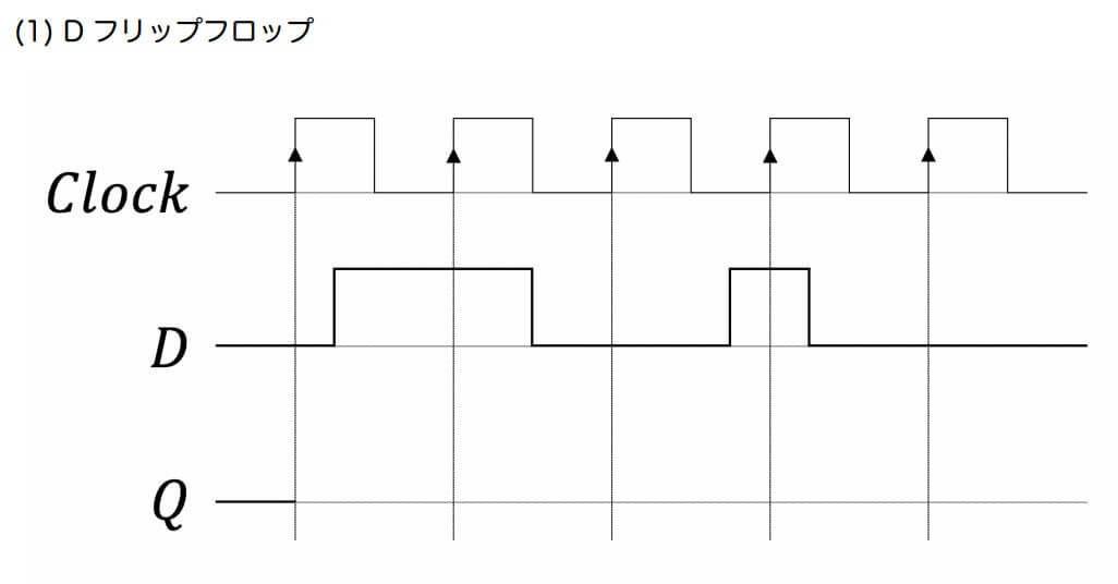f:id:momoyama1192:20190802201748j:plain