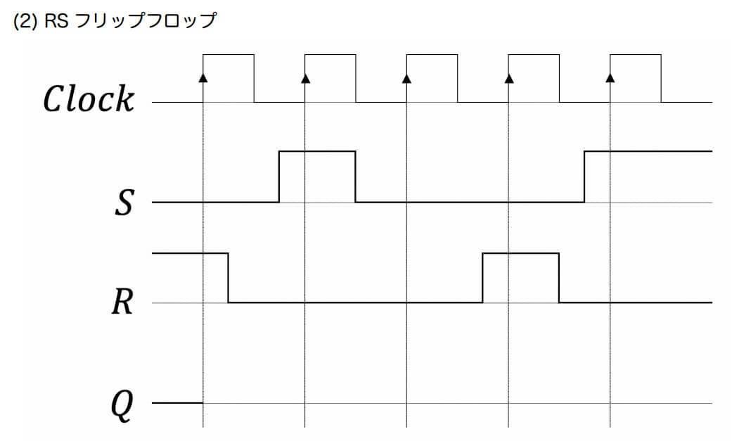 f:id:momoyama1192:20190802201753j:plain