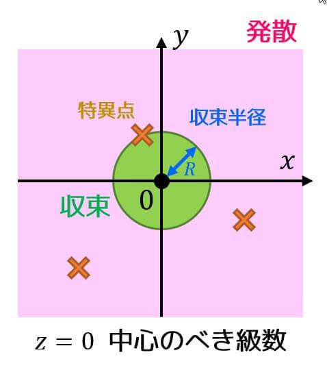 f:id:momoyama1192:20191003204516j:plain