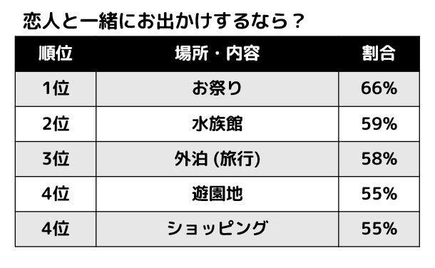 f:id:momoyama1192:20200425212209j:plain