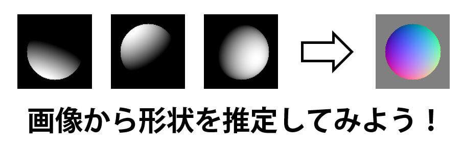 f:id:momoyama1192:20201230190954j:plain