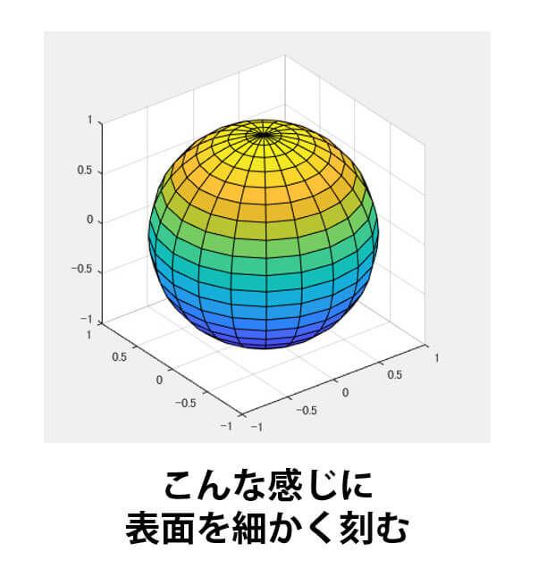 f:id:momoyama1192:20201230192055j:plain
