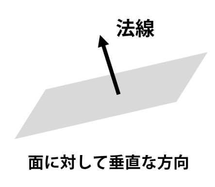 f:id:momoyama1192:20201230192059j:plain
