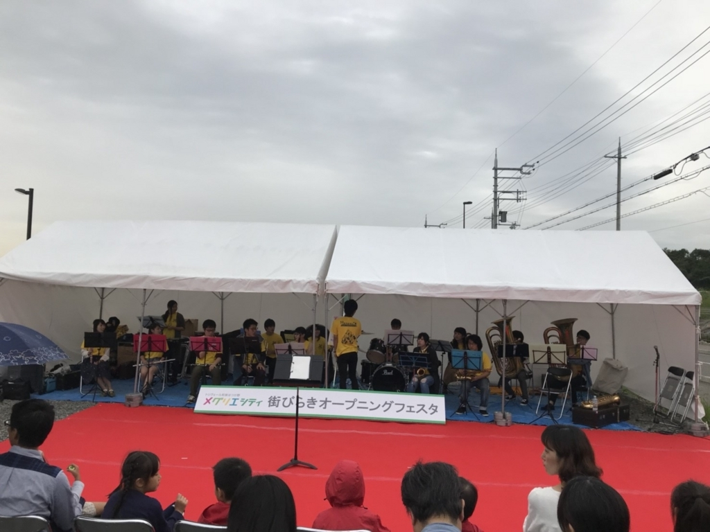 f:id:momoyamasuib:20171021111738j:plain