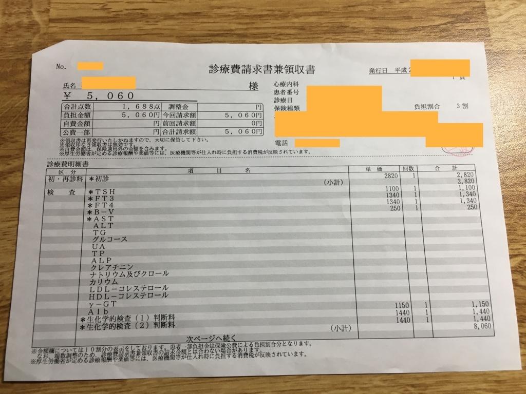 f:id:momoyo-haraguchi:20180111194404j:plain