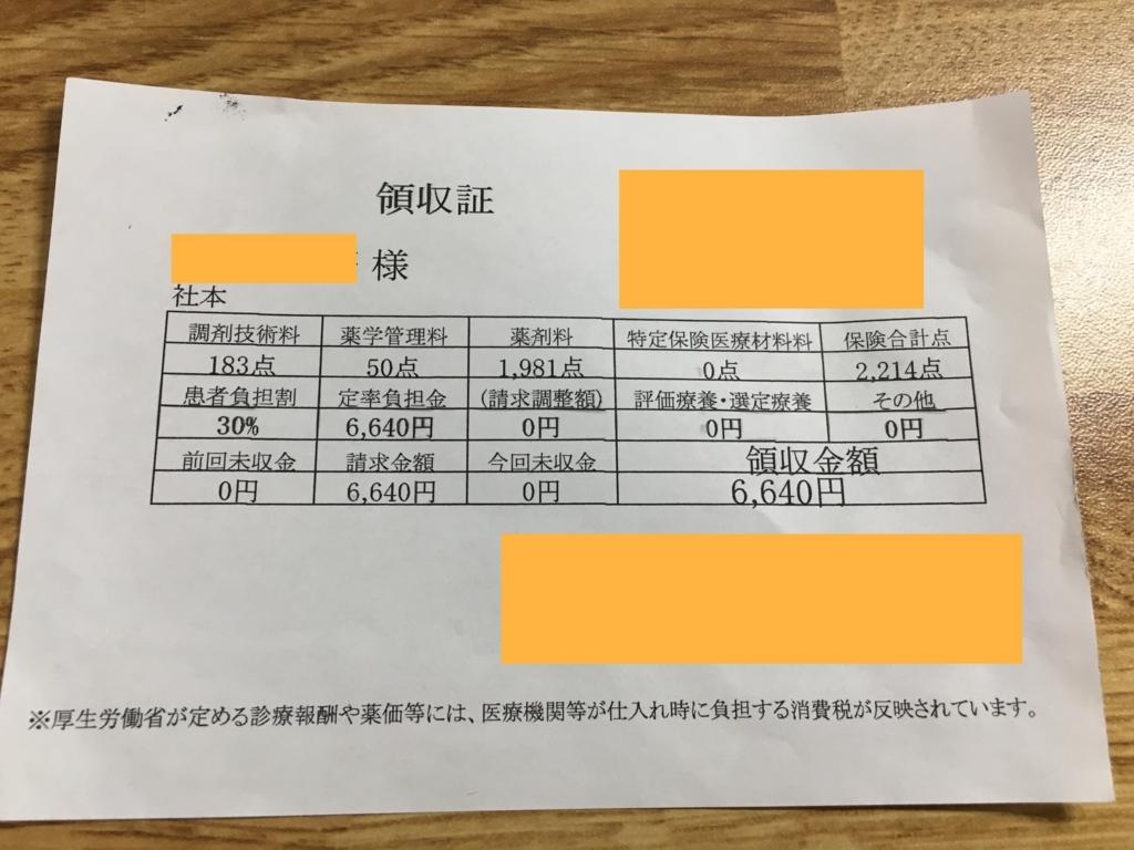 f:id:momoyo-haraguchi:20180111195044j:plain