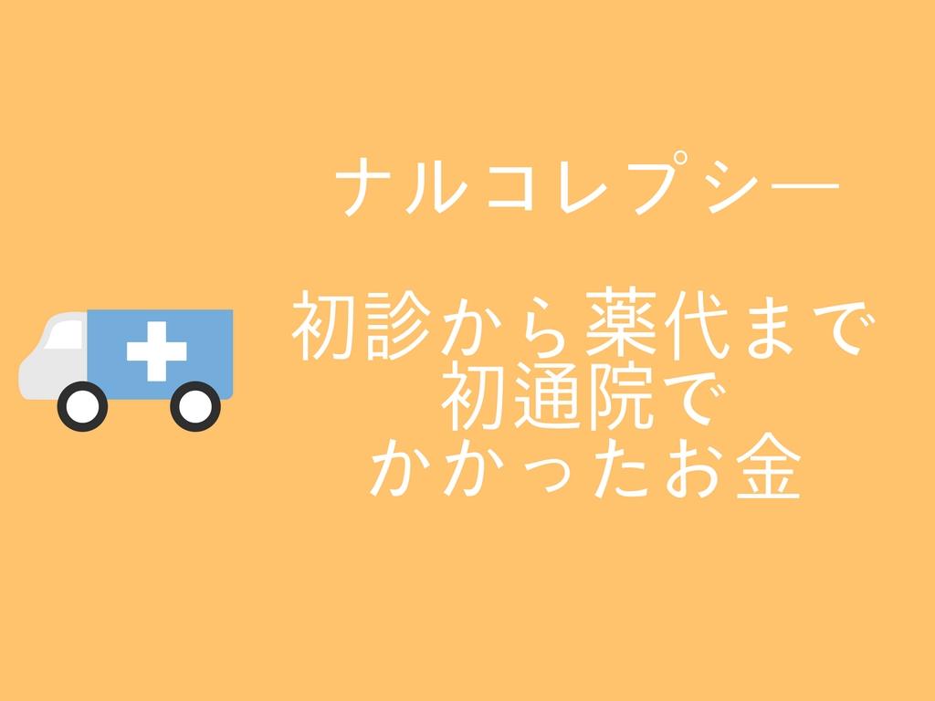 f:id:momoyo-haraguchi:20180123193152j:plain