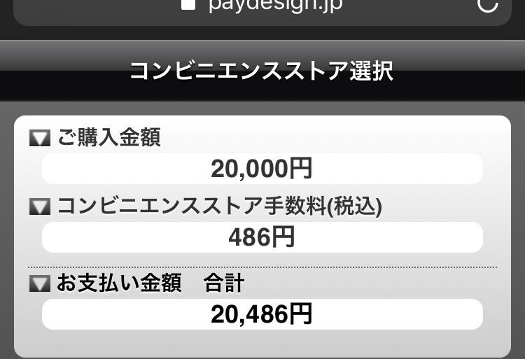 f:id:momoyo-haraguchi:20180124130209j:plain
