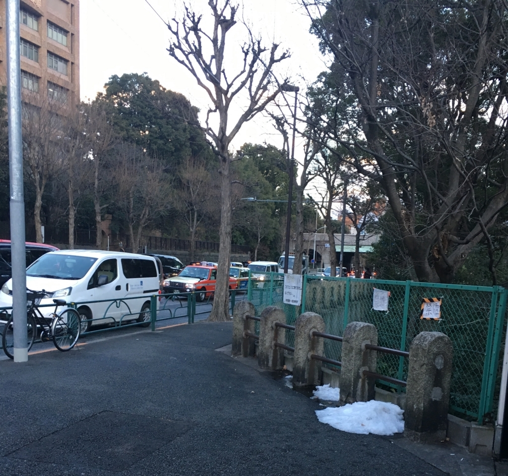 f:id:momoyo-haraguchi:20180125120507j:plain:w400