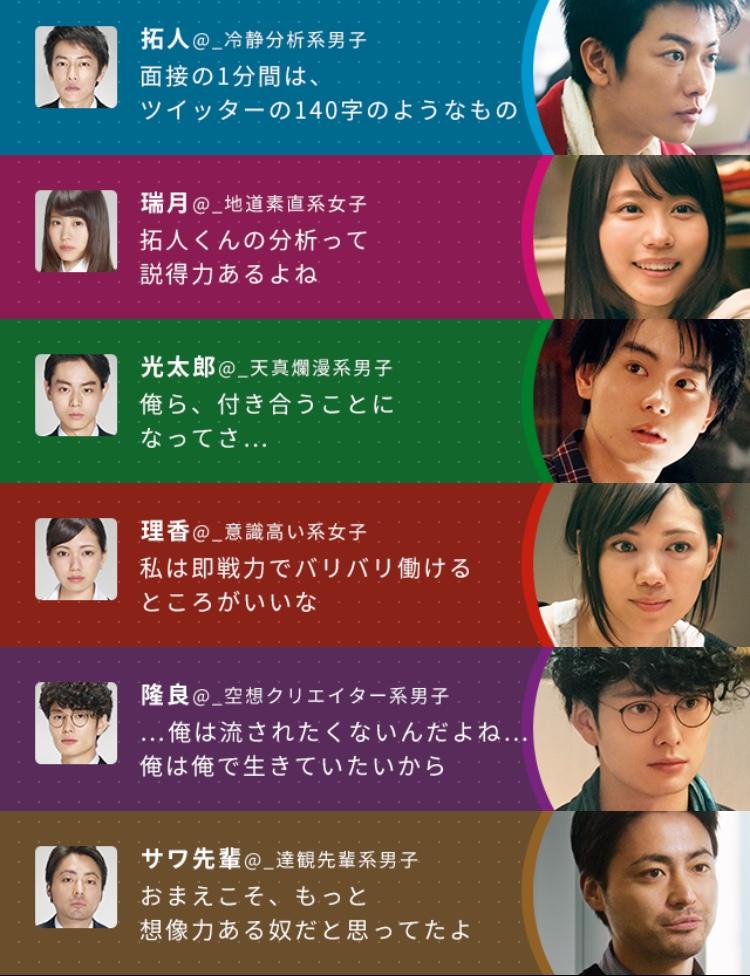 f:id:momoyo-haraguchi:20180207120952j:plain:w400