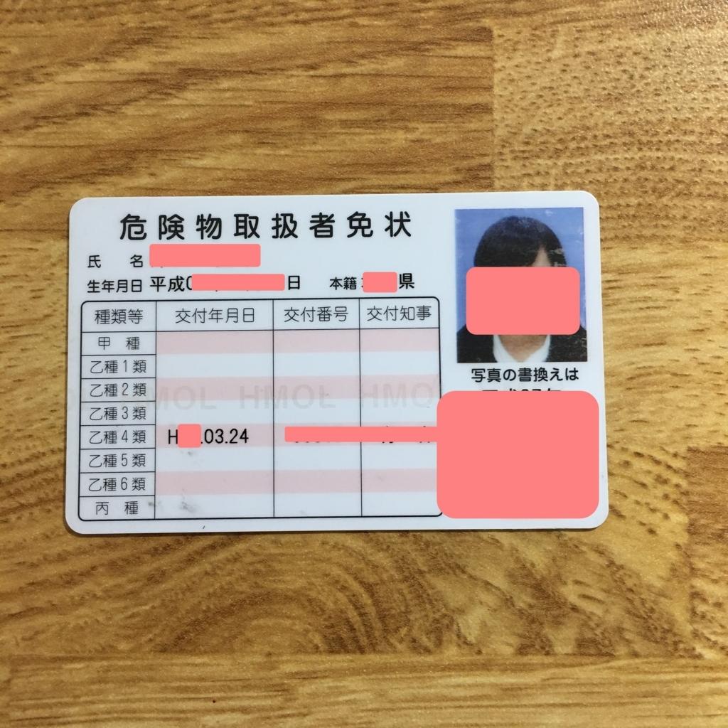 f:id:momoyo-haraguchi:20180213193544j:plain:w500