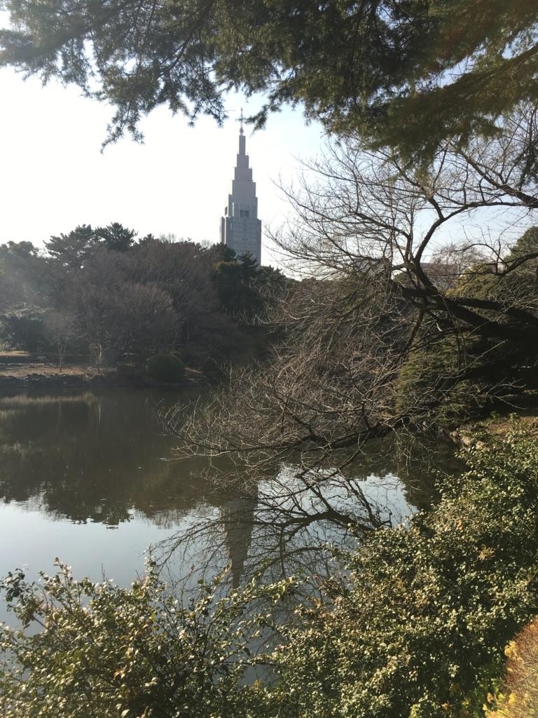 f:id:momoyo-haraguchi:20180216232543j:plain:w500