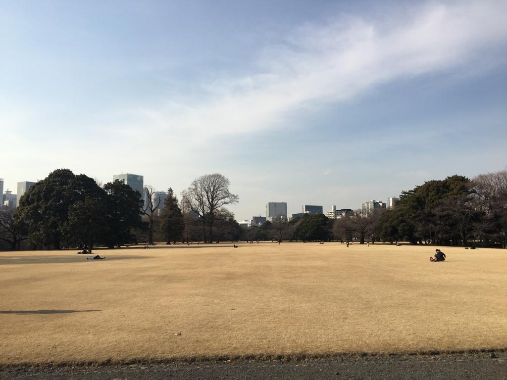 f:id:momoyo-haraguchi:20180216233744j:plain:w500