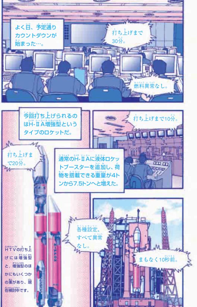 f:id:momoyo-haraguchi:20180223230933p:plain:w500