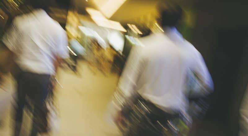 f:id:momoyo-haraguchi:20180227223216j:plain