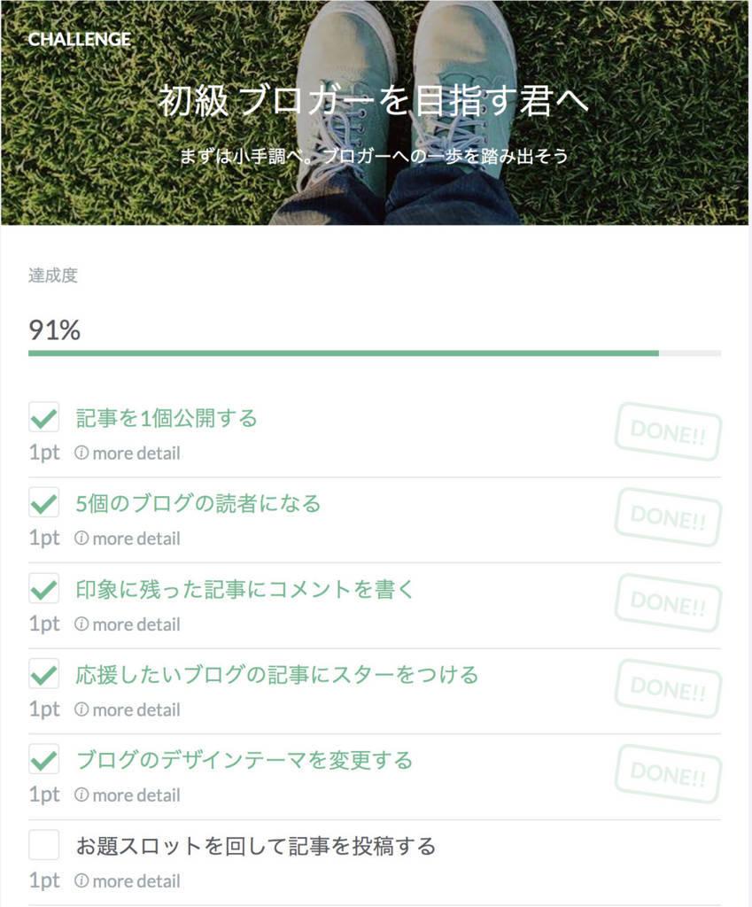 f:id:momoyo-haraguchi:20180304195616j:plain:w500