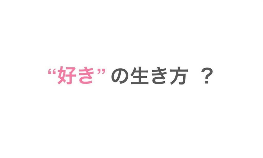 f:id:momoyo-haraguchi:20180307121423j:image