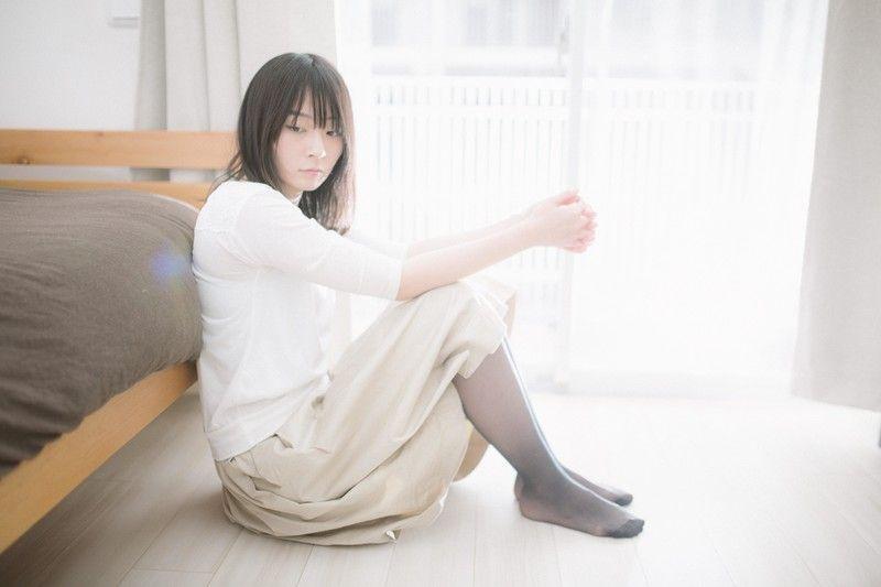 f:id:momoyo-haraguchi:20180307214400j:plain