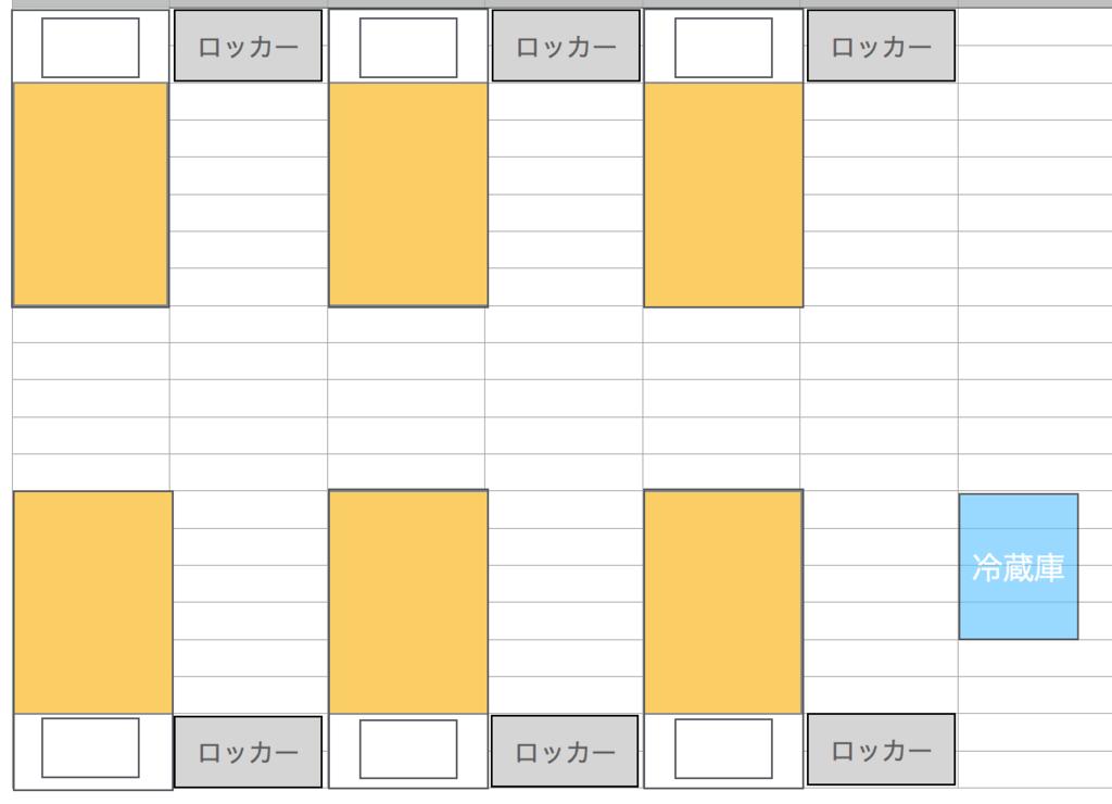 f:id:momoyo-haraguchi:20180313222001p:plain:w500