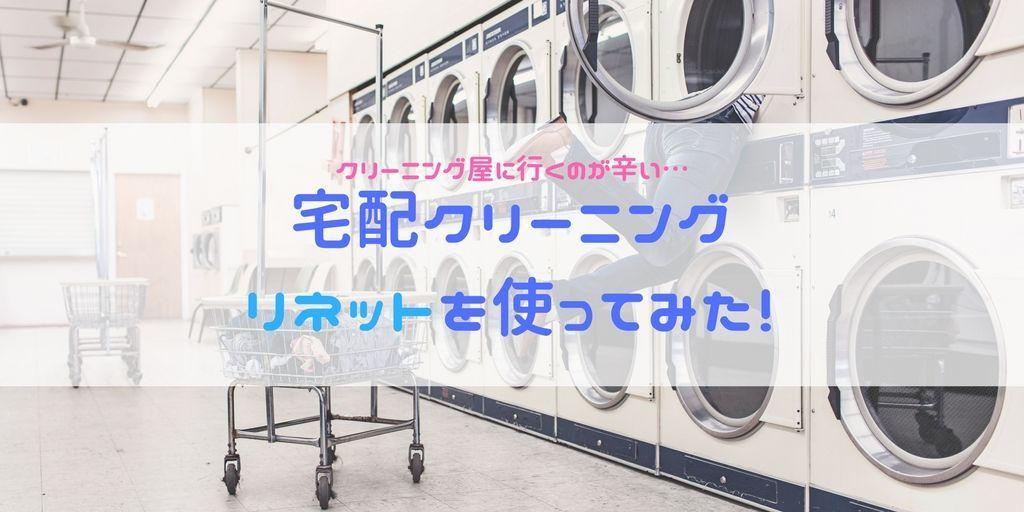 f:id:momoyo-haraguchi:20180315214716j:plain