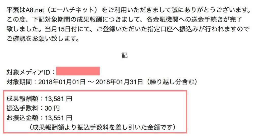 f:id:momoyo-haraguchi:20180315221115j:plain:w500