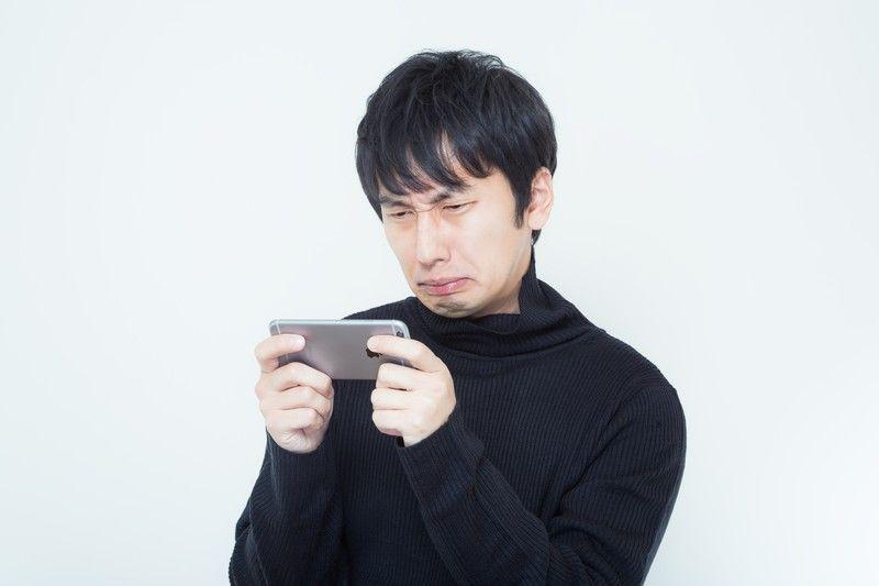 f:id:momoyo-haraguchi:20180315233631j:plain