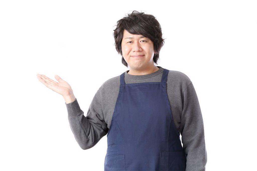 f:id:momoyo-haraguchi:20180320175911j:image
