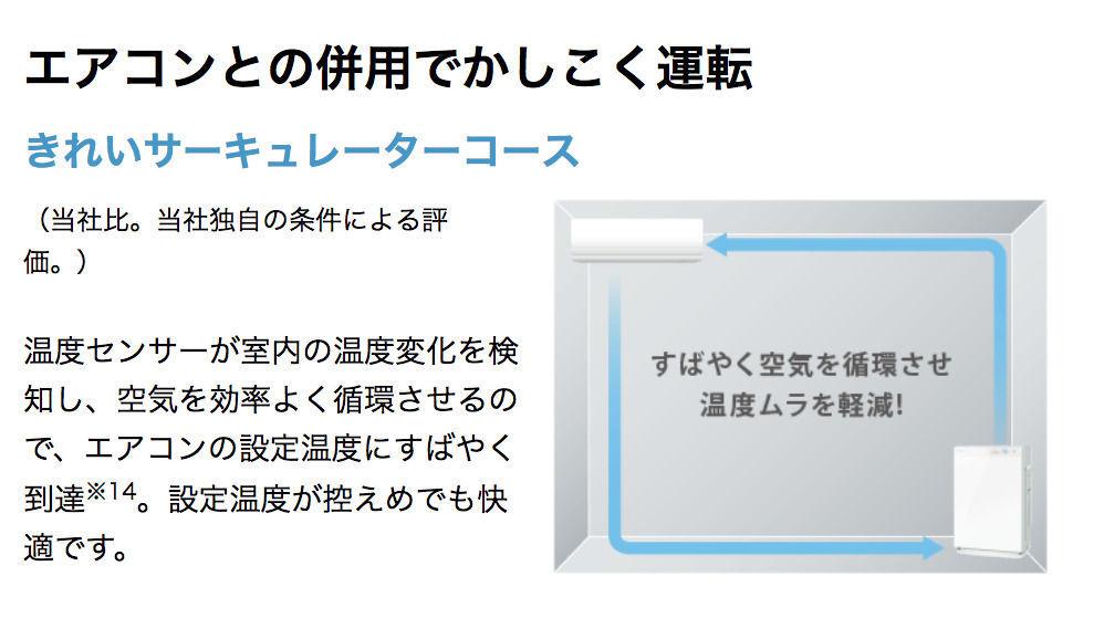 f:id:momoyo-haraguchi:20180402210857j:plain:w500