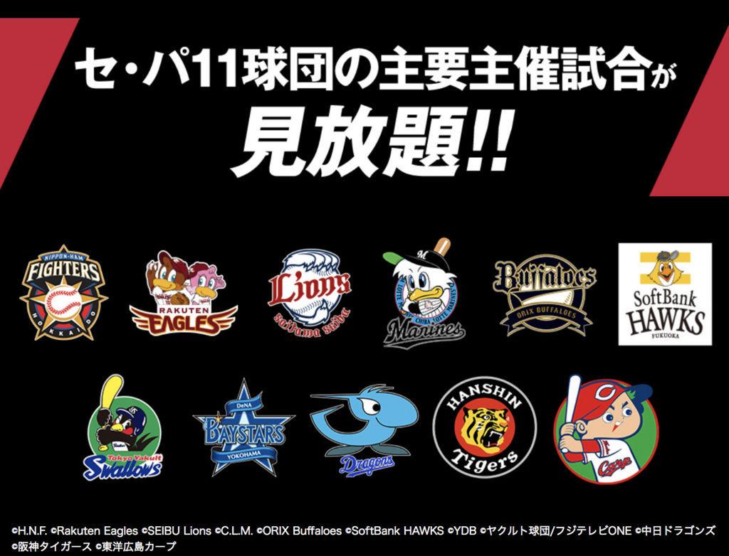 f:id:momoyo-haraguchi:20180510185722j:plain