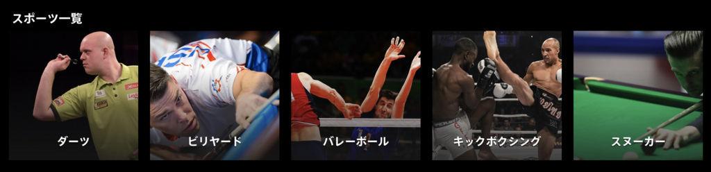 f:id:momoyo-haraguchi:20180510192659j:plain