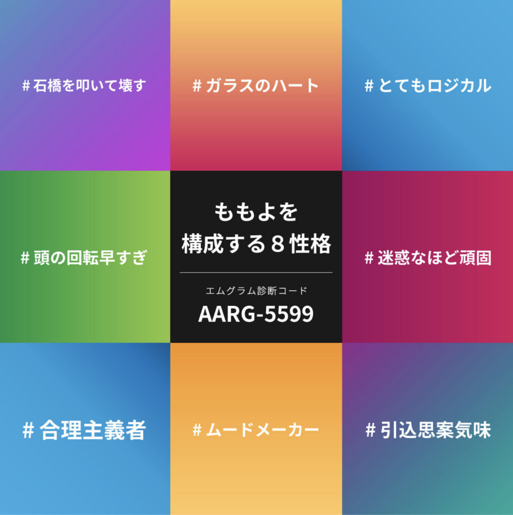 f:id:momoyo-haraguchi:20180511205852j:plain:w500