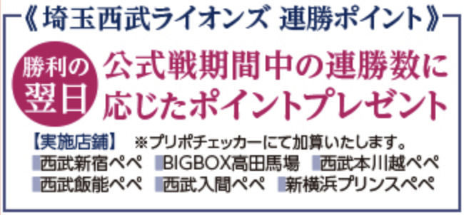 f:id:momoyo-haraguchi:20180513221648j:plain:w400